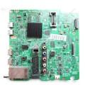 BN94-07062A (Плата MainBoard для телевизора Samsung UE32F4500AK)
