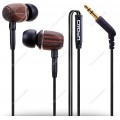 Наушники Crown Cmere-636 (Earphones)