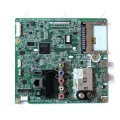 EAX64891306 (Плата MainBoard для телевизора LG 42LN542V-ZD)