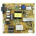 EAX64905301 (Блок питания для телевизора LG 42LN542V-ZD)