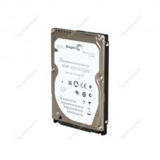 Жесткий диск для ноутбука SATA 250Gb Hitachi