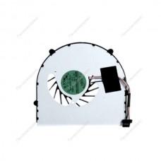 Вентилятор для ноутбука Lenovo B560 (AB7205HX-GC1)