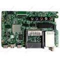 BN41-02098B (Плата MainBoard для телевизора Samsung UE32H4000AK, LT32E310EX, UE32J4100AU)