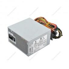 Блок питания 550W Power Man, IP-S550AQ3-0, 20+4pin, 2*SATA, 4*molex, 6pin PCI-E, 120mm fan (б/у)