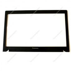 Рамка матрицы для ноутбука Lenovo G510