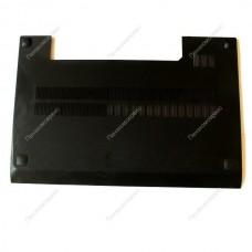 Крышка RAM и HDD для ноутбука Lenovo G510