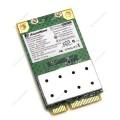 Wi-Fi Модуль AR5B91, PPD-AR5B91, 4104A-AR5B91