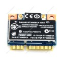 Wi-Fi + Bluetooth Модуль RT3090BC4, 204WW21000400, 204GZ21000500, VQF-RT3090BC4, 7542A-RT3090BC4