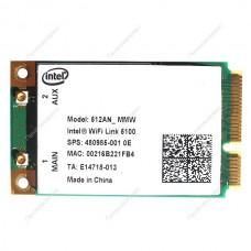 Wi-Fi Модуль 512AN_MMW, PD9512ANM, 1000M-512ANM