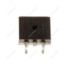 Транзистор RJP30H2A 360V 35A
