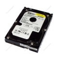 Жесткий диск SATA-II 80GB, Caviar WD,3,5'', 7200 Об/мин