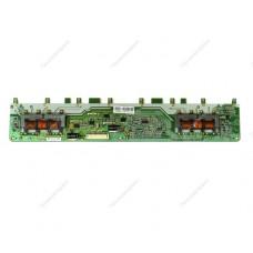 SSI320_4UH01 (Плата инвертора для телевизора Samsung LE32C450E1W, Samsung LE32C550J1W)