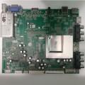 MSDV3209-ZC01-01 (D) (Плата MainBoard для телевизора BBK LEM3249FDT)