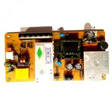 PCB:MP24S-CX rev:1.0 (Блок питания для телевизора Fusion FLTV-19T21)