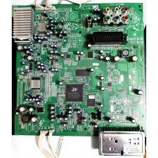 21903-7 2007.08.29.ZMW (Плата MainBoard для телевизора BBK LD2006SI)