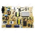 BN44-00517C (Блок питания для телевизора Samsung UE32ES6557U)