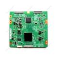 V400HK5-CPS1 (Плата T-CON для телевизора Samsung UE32ES6557U)