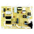 TNPA5807 (Блок питания для телевизора Panasonic TX-LR50B6)