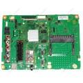 TNP4G548 1A (Плата MainBoard для телевизора Panasonic TX-LR50B6)