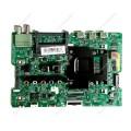 BN41-02663 (Плата MainBoard для телевизора Samsung UE32N5300)