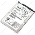 Жесткий диск для ноутбука SATA 500Gb Hitachi Travelstar Z5K500 (HTS545050B7E660)