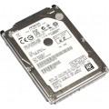 Жесткий диск для ноутбука SATA 1Tb Hitachi Travelstar 7K1000 (HTE721010A9E630)