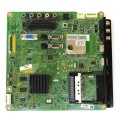BN94-02616H (Плата MainBoard для телевизора Samsung LE32C530F1W) не работает тюнер
