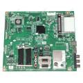EAX63426602(0) (Плата MainBoard для телевизора LG 42PT351)