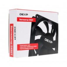 Вентилятор DEXP DX92T