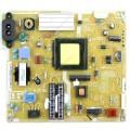 BN44-00472A (Блок питания для телевизора Samsung UE32D4003BW)