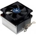 Система охлаждения процессора Cooler Titan (DC-K8U825X) для AM2/K8