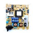 BN44-00700A (Блок питания для телевизора Samsung UE32J4100AU)