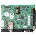 BN41-01602A (Плата MainBoard для телевизора Samsung T27A550)
