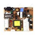 BN44-00450A (Блок питания для телевизора Samsung T27A550)