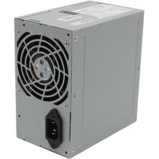 Блок питания 350W L&C, LC-B350ATX, 24pin, 4*SATA, 1*molex, 80mm fan (б/у)