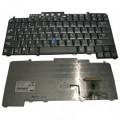Клавиатура для ноутбука Dell PP18L (M787-RU)