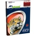 Фотобумага РН240 Premium High Glossy Inkjet Photo Paper (RC-base) суперглянец РС микропористая А4