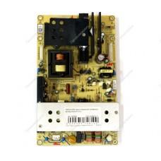 FSP223-3F02 (Блок питания для телевизора Grundig 32VLC7121C)
