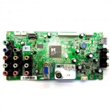 40-MS8200-MAD2XG (Плата MainBoard для телевизора Erisson 32LT12)