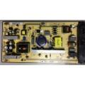 SHL3232F-101 (Блок питания для телевизора Erisson 32LT12)
