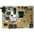 BN44-00852B (Блок питания для телевизора Samsung UE40J5200AU)