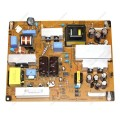 EAX63985401/6 (Блок питания для телевизора  LG 32LK330-ZB)