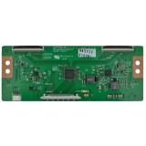 6870C-0444A (Плата T-CON для телевизора Philips 47PFL5038T/60)