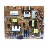 715G5778-P02-000-002M (Блок питания для телевизора Philips 47PFL5038T/60)