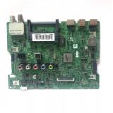 BN41-02582B (Плата MainBoard для телевизора Samsung UE32N4000AU)