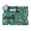 BN41-02527A (Плата MainBoard для телевизора Samsung UE49K5100AU)
