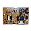 BN44-00868A (Блок питания для телевизора Samsung UE49K5100AU)