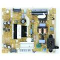 BN44-00696A (Блок питания для телевизора Samsung UE32H4500AK, UE32H4000AK)