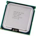 Процессор Intel Xeon E5450 (3.0 ГГц/12 м/1333/step E0) socket-775