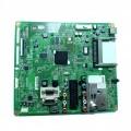 EAX64290501(0) (Плата MainBoard для телевизора LG 32LK330-ZB)
